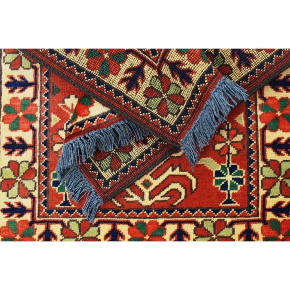 Covor lână Caucasian 61x91 Covor living / Covor dormitor