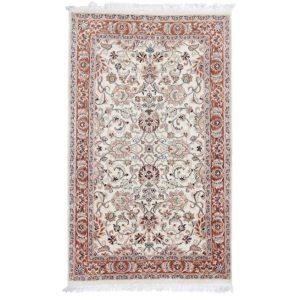 Isfahan 93 X 158 Covor