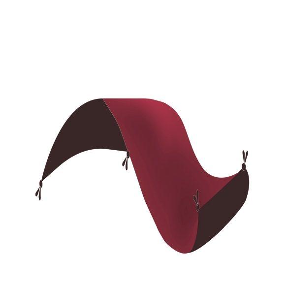 Covor persane Berjetsa 99 X 152  Covor living / Covor dormitor